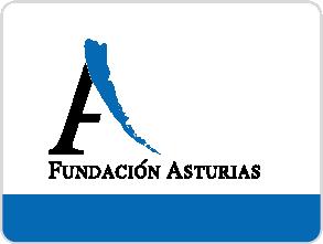 blog_fundacion_asturias