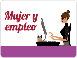 blog_mujer_empleo
