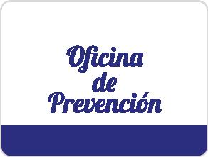 blog_oficina_prevencion