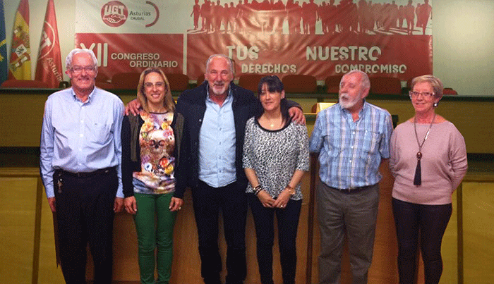 comision-ejecutiva-ugt-caudal