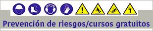 cursos-2016-prevencion-ugt-asturias