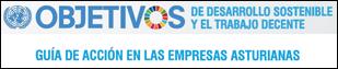 objetivos desarrollo sostenible banner