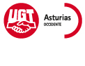 ugt-occidente