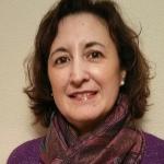Carmen Escandón